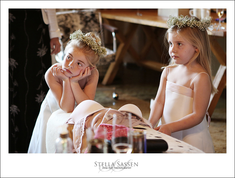 0027-wedding-photographers-cape-town-red-ivory