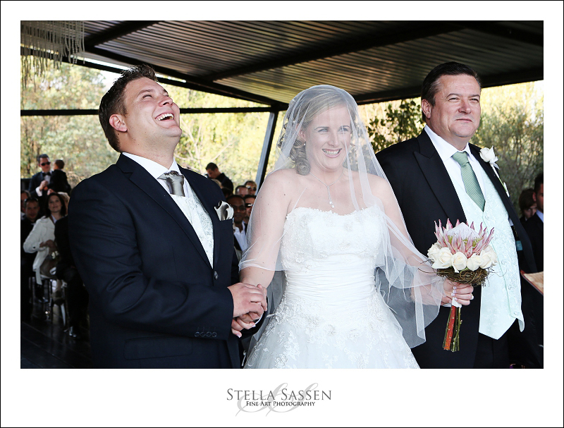 0057-wedding-photographers-cape-town-red-ivory