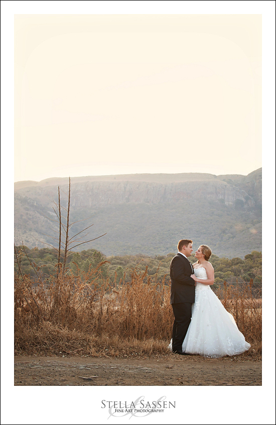 0069-wedding-photographers-cape-town-red-ivory