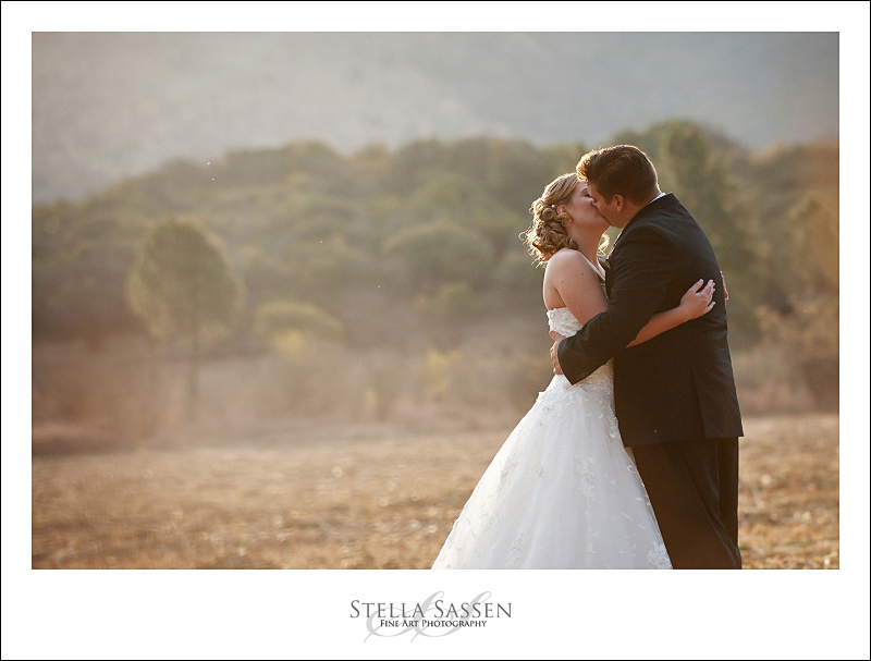 0075-wedding-photographers-cape-town-red-ivory