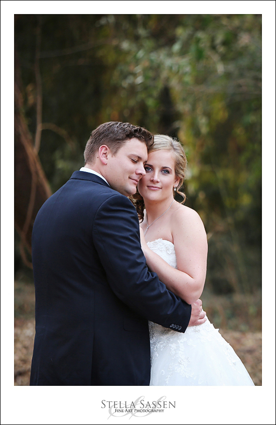 0087-wedding-photographers-cape-town-red-ivory