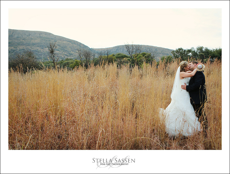 0100-wedding-photographers-cape-town-red-ivory