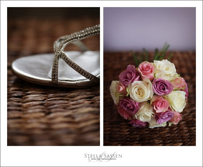 0003-wedding-photographers-cape-town-helderfontein-weddings