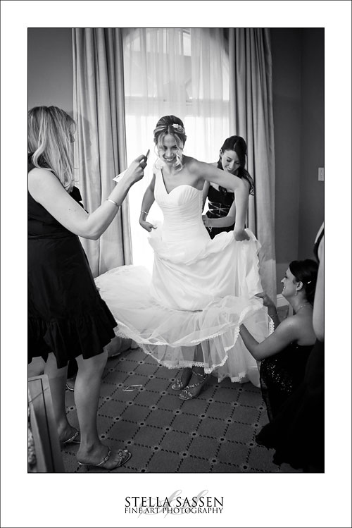 0012-wedding-photographers-cape-town