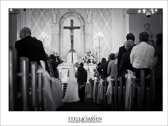 0022-wedding-photographers-cape-town