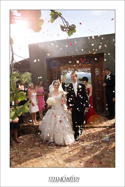 0025-wedding-photographers-cape-town