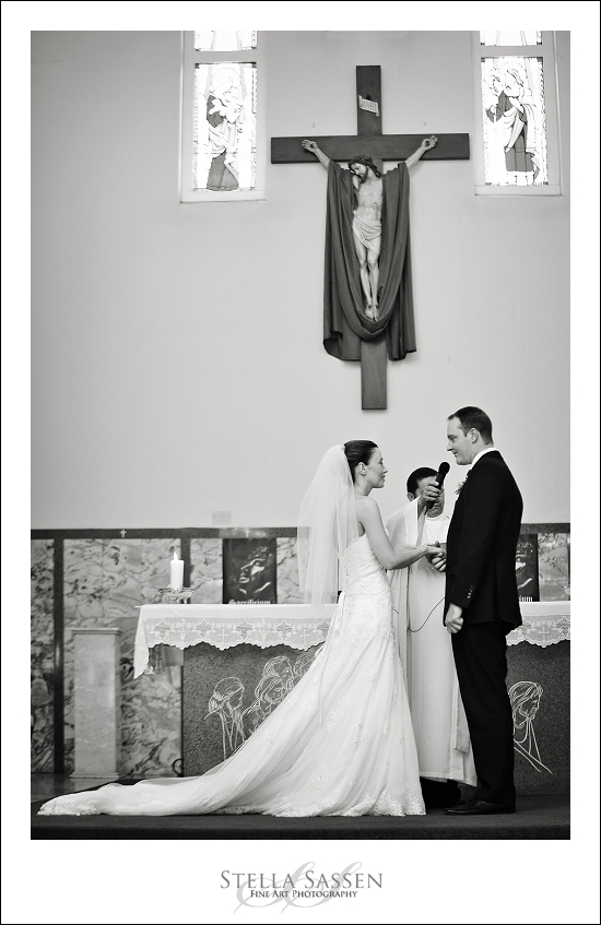 0029-wedding-photographers-cape-town-helderfontein-weddings