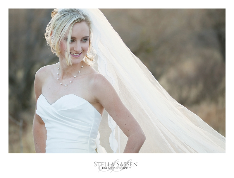 0071-wedding-photographers-cape-town-botswana-lodge