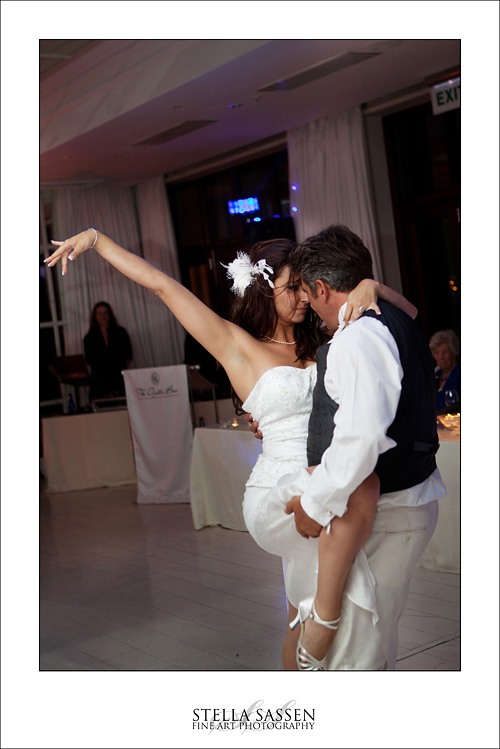 0079-wedding-photographers-durban050512