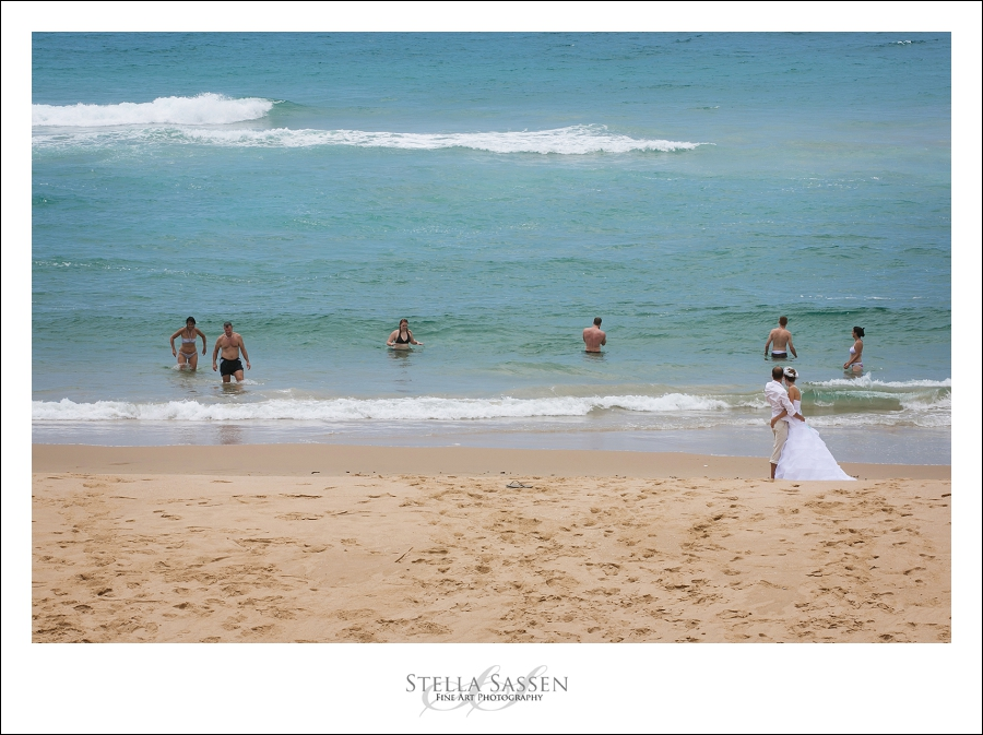 0084-wedding-photographers-cape-town-mozambique-tartaruga
