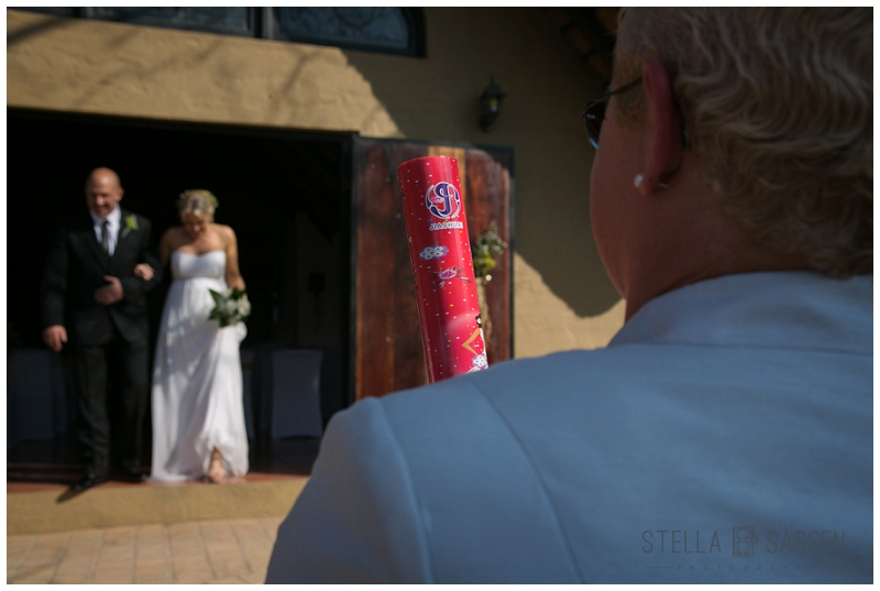 0041-wedding-photographers-cape-town