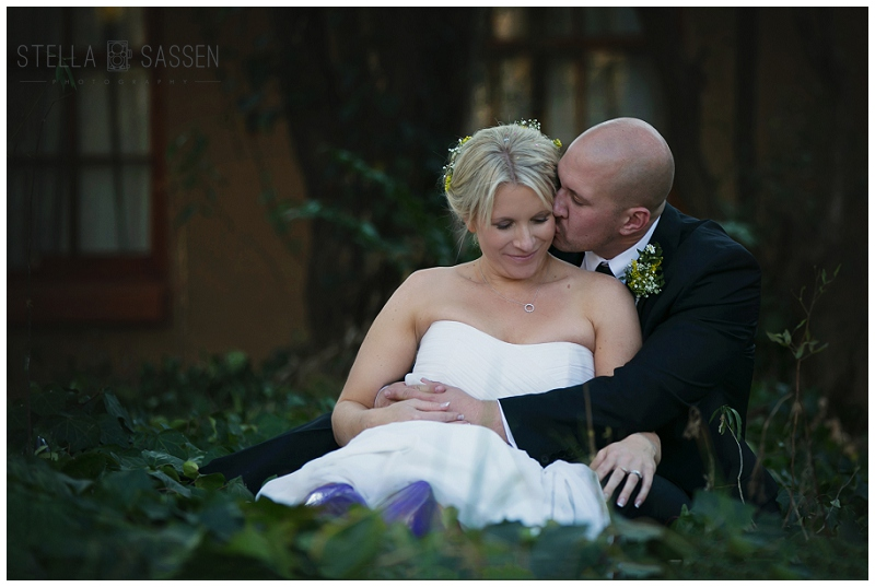 0058-wedding-photographers-cape-town