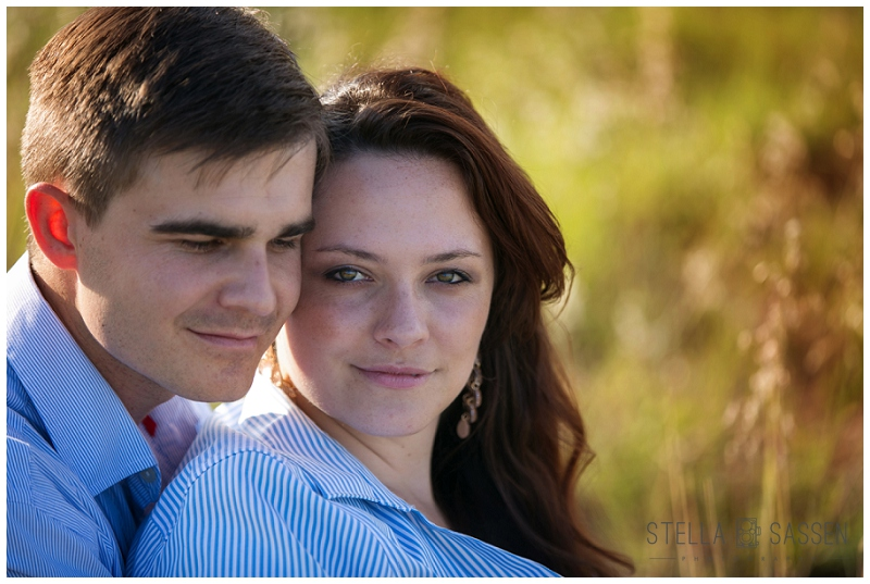 0034-wedding-photographers-cape-town