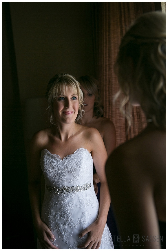 0027-wedding-photographers-cape-town