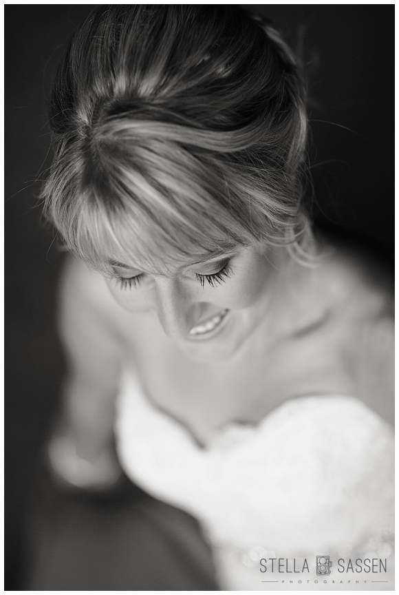 0036-wedding-photographers-cape-town