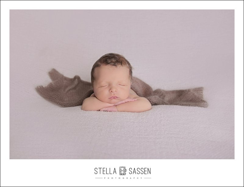 newborn-photographer-cape-town