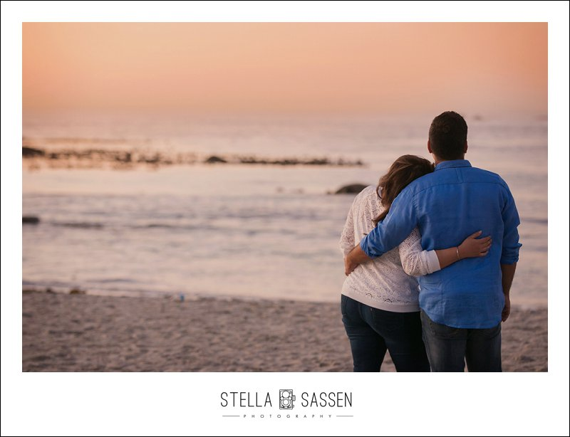 couple-engagement-shoot-cape-town