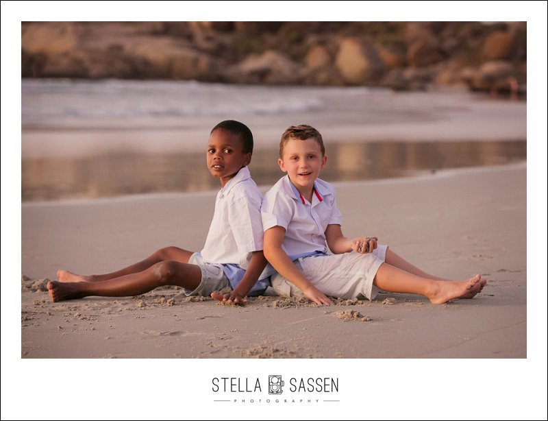 beach-family-shoot-cape-town