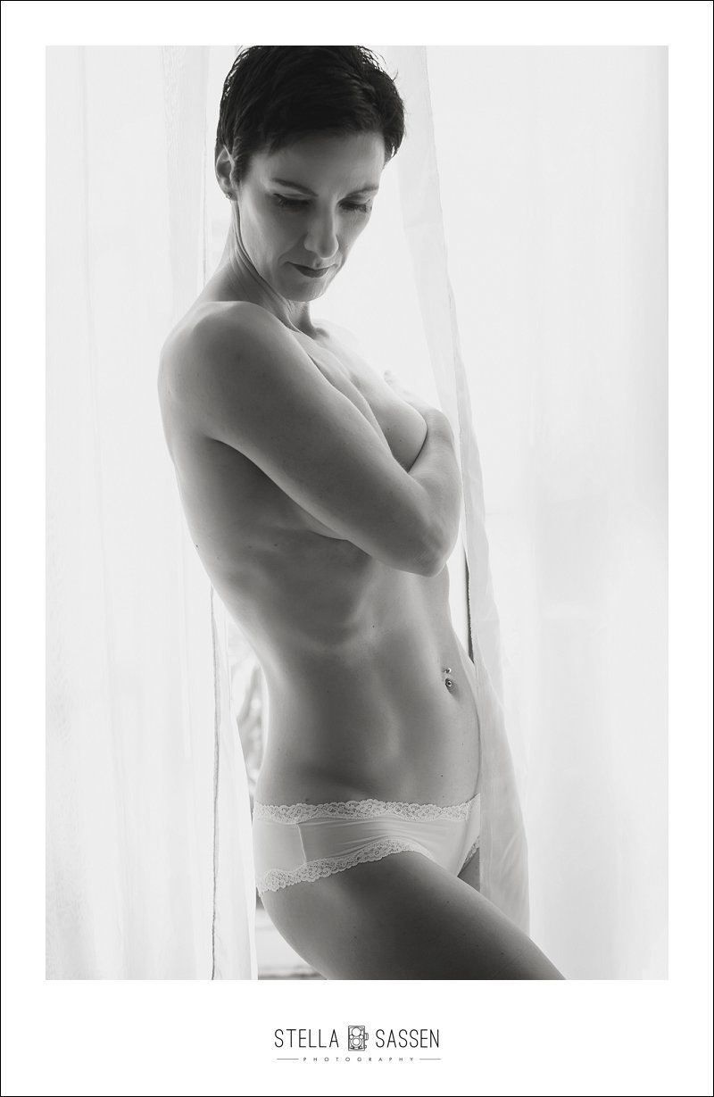 0044-boudoir-burlesque-photographers-cape