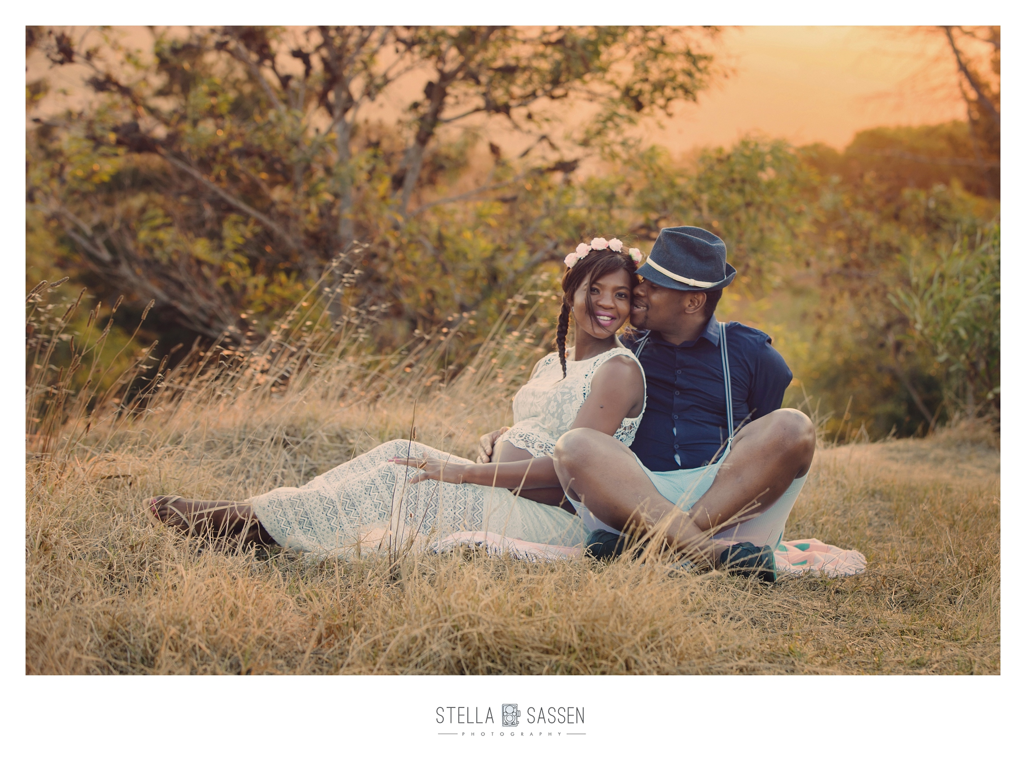 maternity-photographers-cape-town