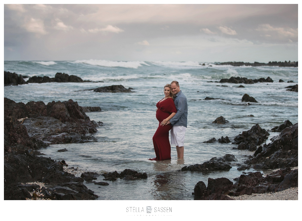 best-cape-town-maternity-photographers