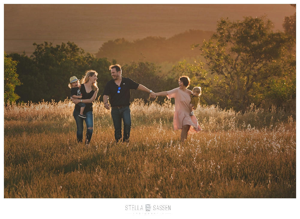 best-family-photographer-cape-town