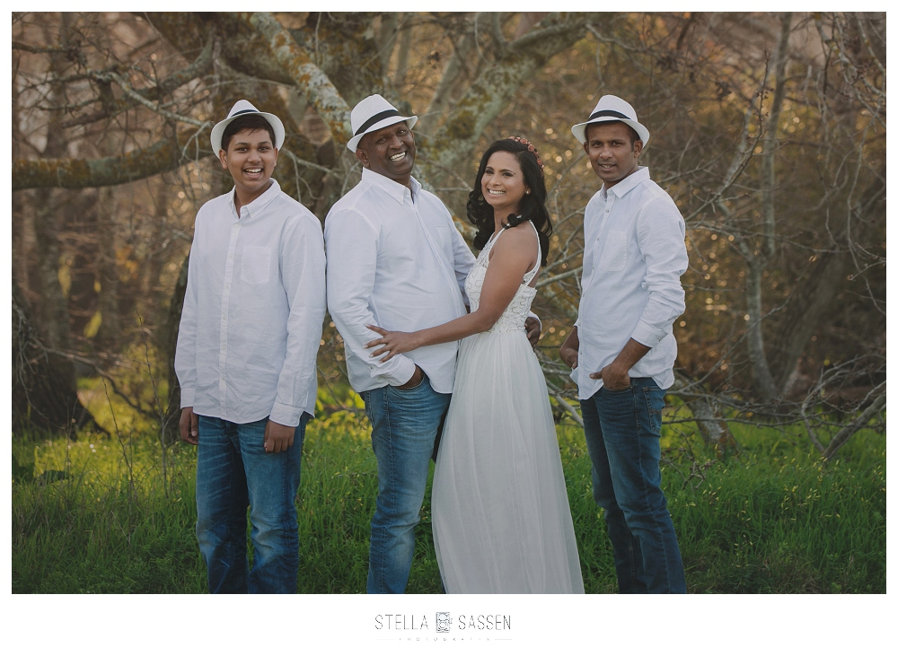 outside-family-photographer-location-cape-town