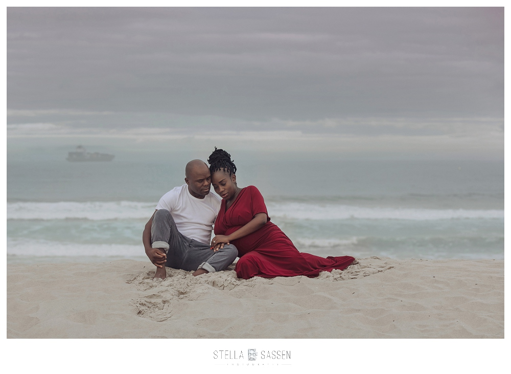 best-maternity-pregnancy-photographers-cape-town