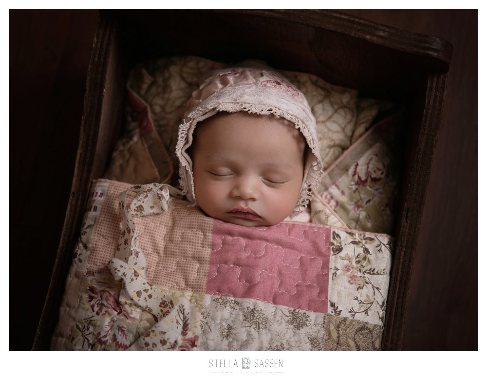 beautiful-newborn-baby-photography-cape-town