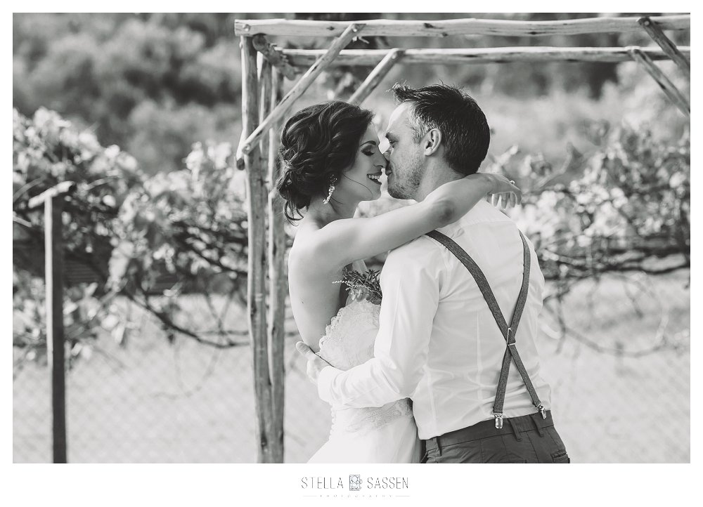 cape-town-wedding-photographer-farm-wedding