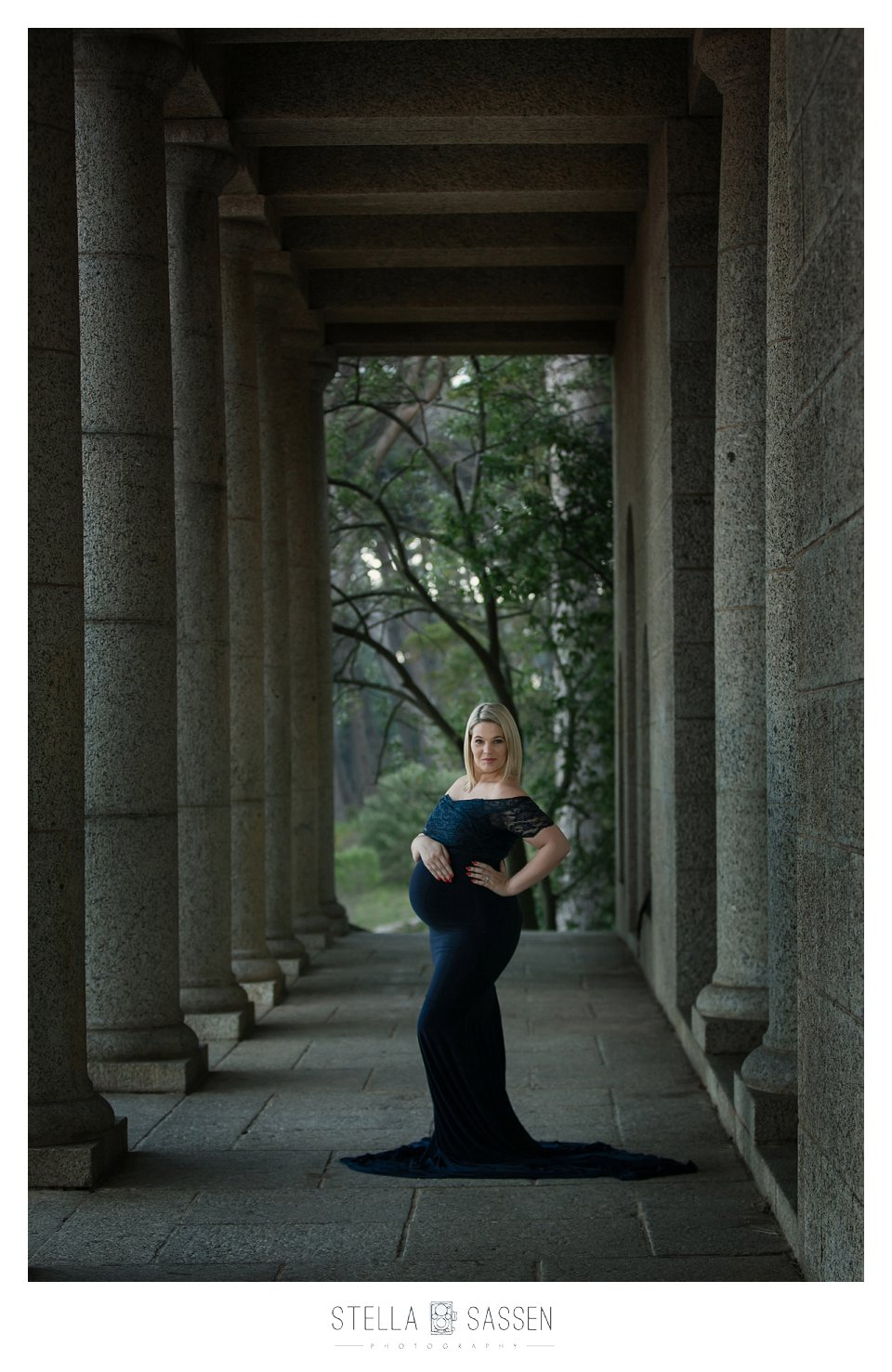 top-maternity-photographer-cape-town