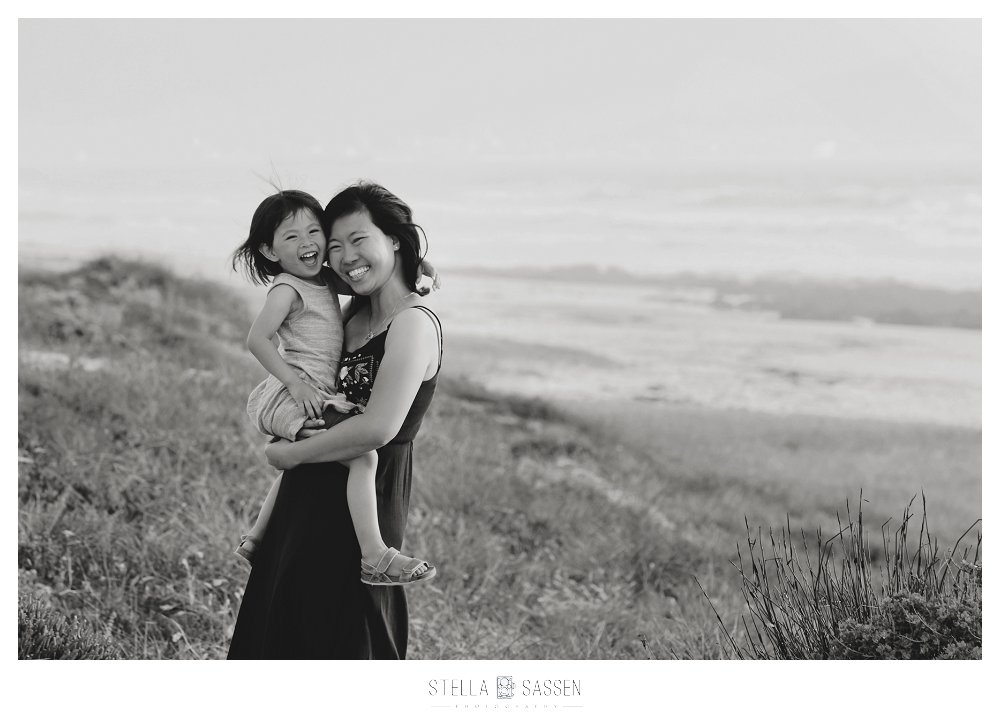 best-cape-family-photographer