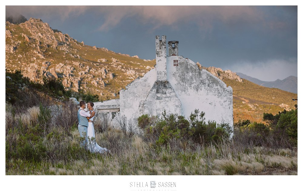 best-wedding-photographers-cape-town