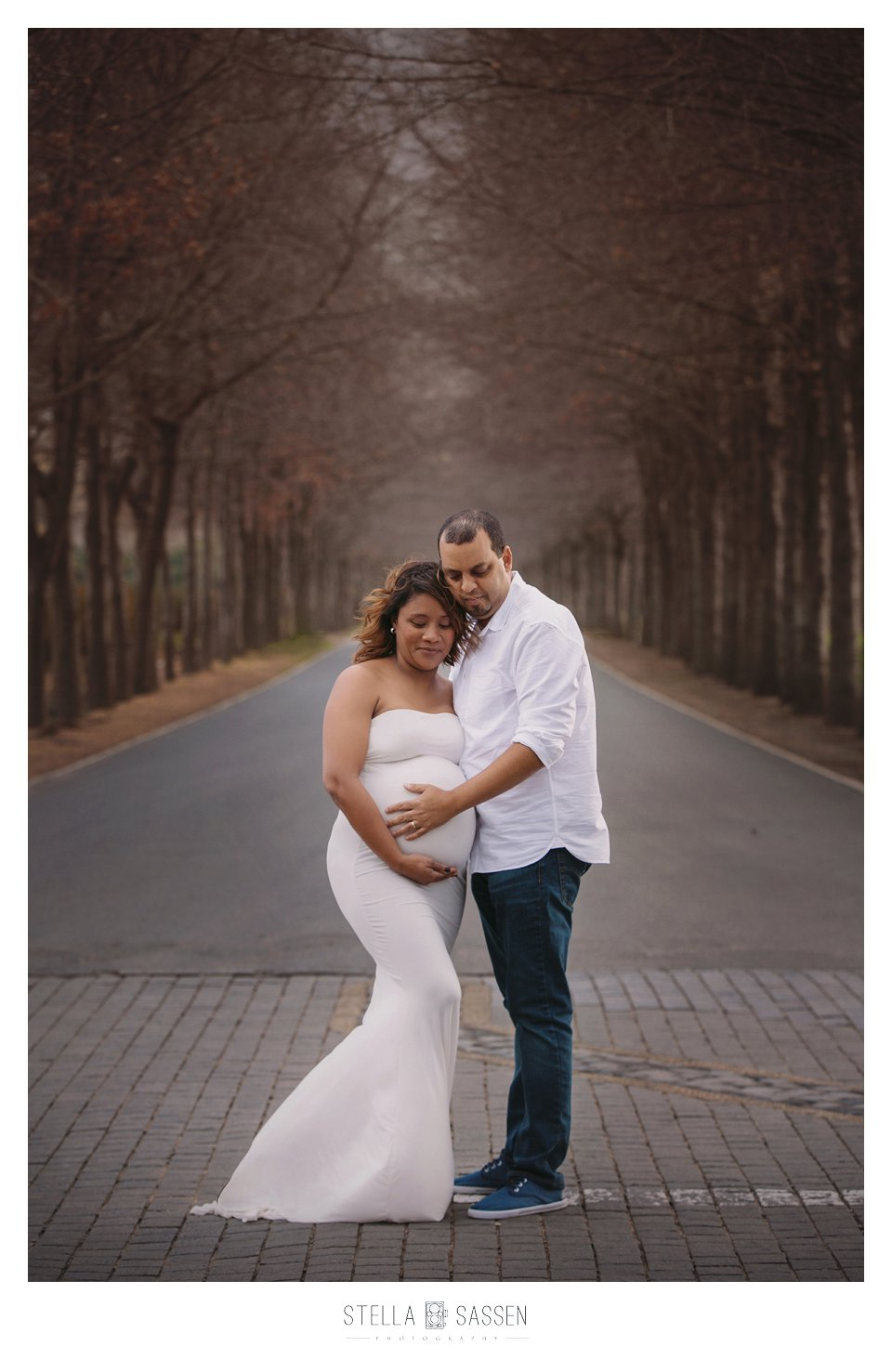 cape-winelands-maternity-photography