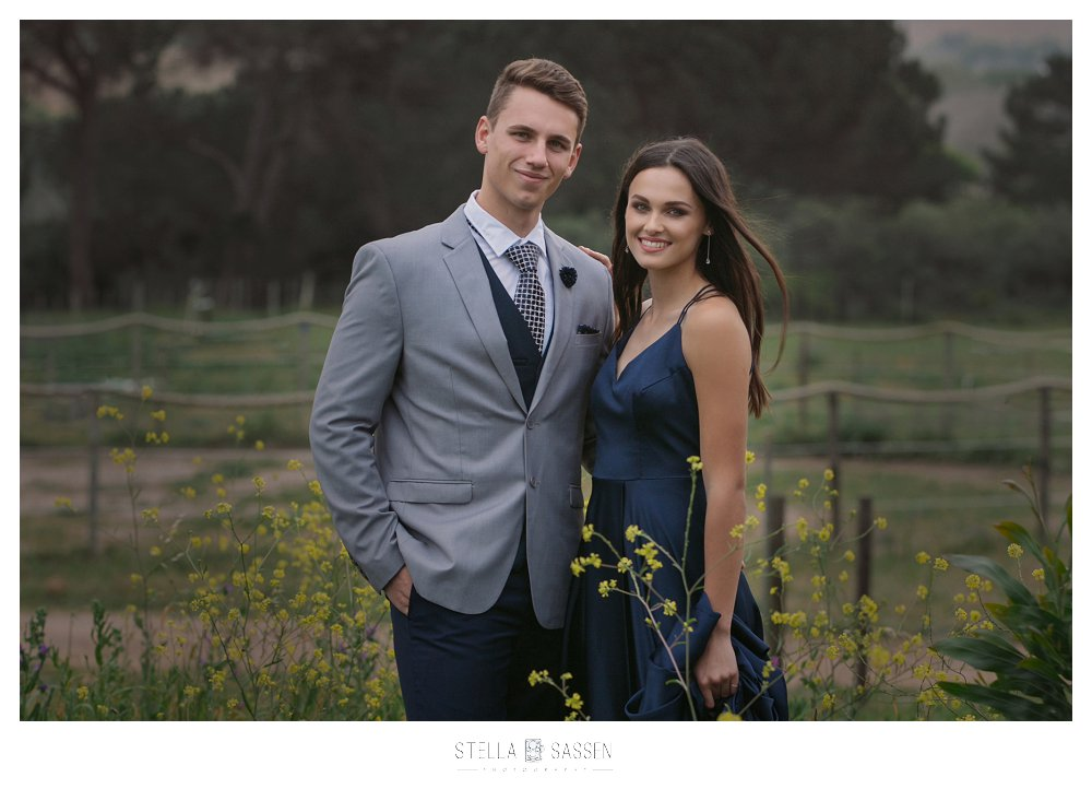 matric-dance-farewell-couple-photographers-cape