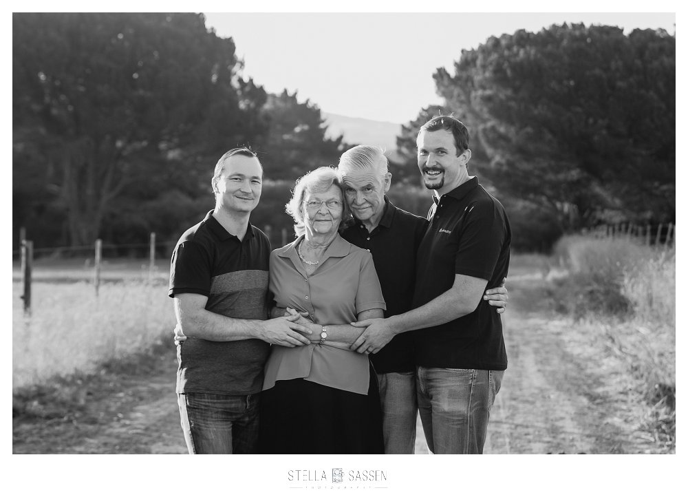 cape-town-family-photographer