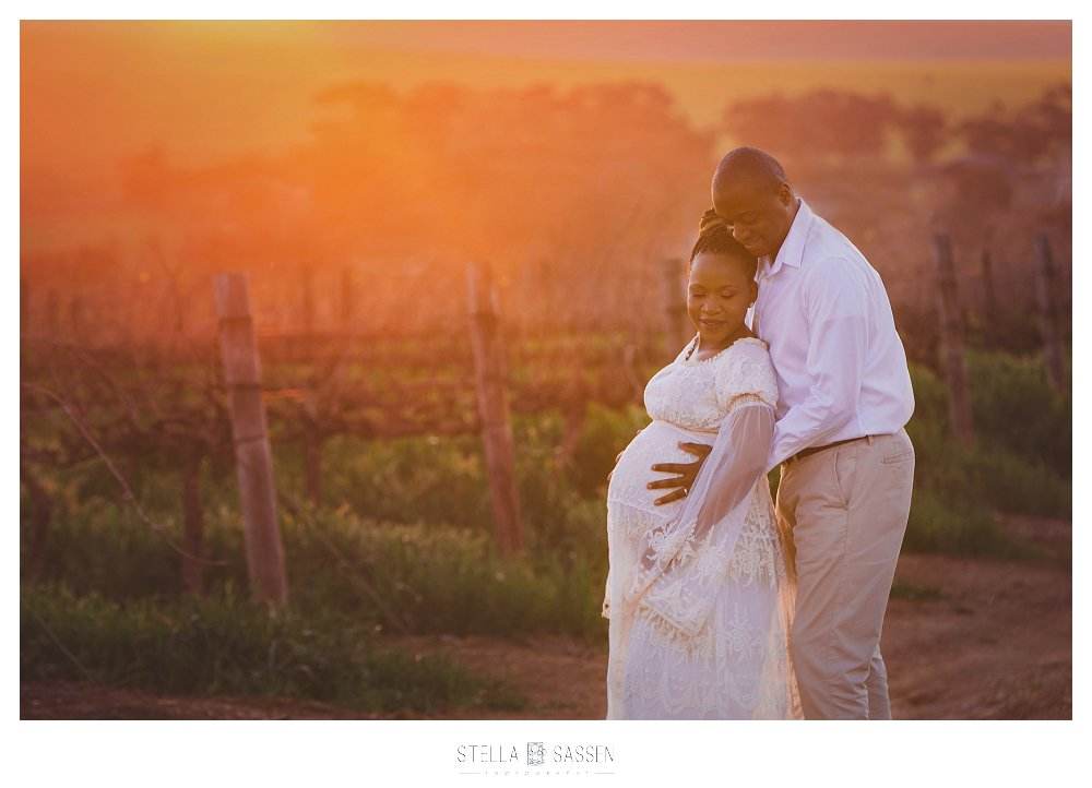 cape-town-maternity-pregnancy-shoot