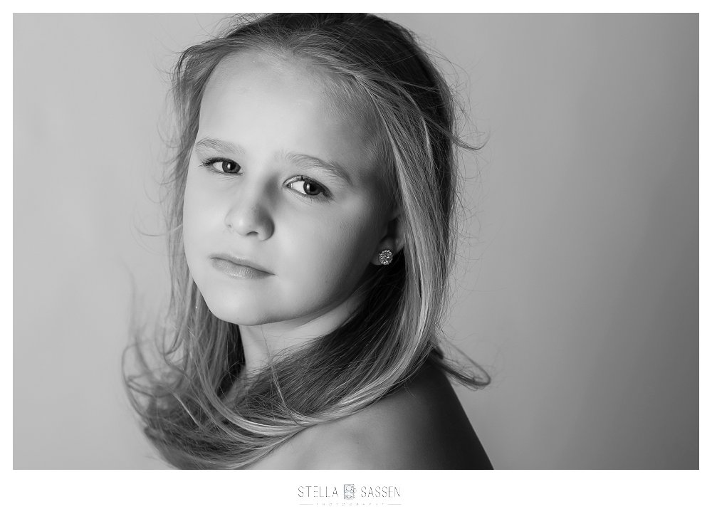 cape-town-model-portfolio-teenagers-children