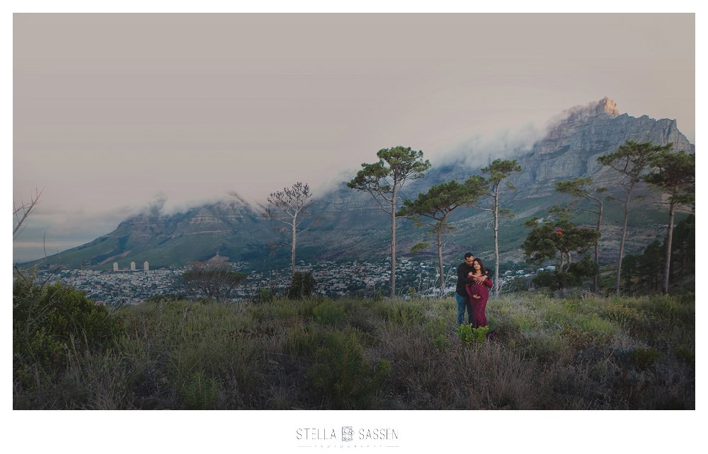 top-cape-town-maternity-photographer