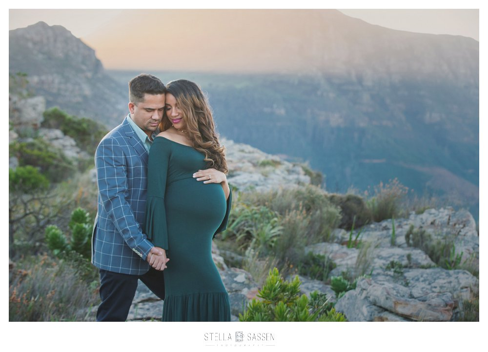 pregnancy-maternity-photography-cape-town