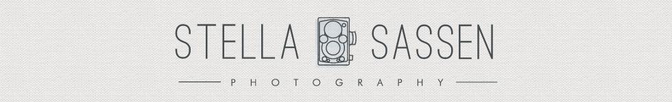 Stella Sassen | Cape Town Wedding Photographer | Newborn Photographer